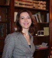 Avv. Valeria Aresti
